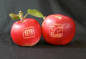 IFA 2009