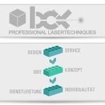 BoxWerbung logo