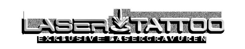 Blog von Laser Tattoo